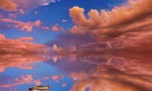Анализ стихотворения сонеты солнца бальмонта