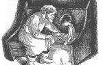Былое и думы — краткое содержание произведения герцена