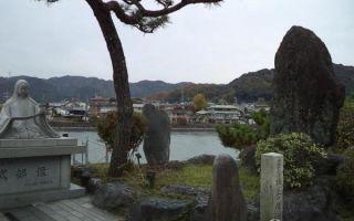 Храм хоодо япония (павильон феникса) — сообщение доклад