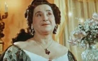 Княгиня лиговская — краткое содержание романа лермонтова
