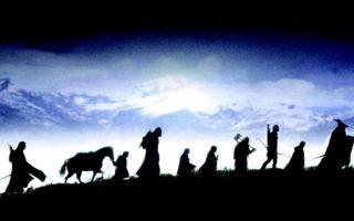 Что такое «бегство от реальности»? итоговое сочинение