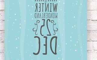 Анализ стихотворения снежинка бальмонта