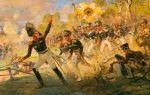 Капитан тимохин в романе война и мир толстого образ, характеристика сочинение