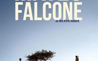 Маттео фальконе — краткое содержание+план романа мериме