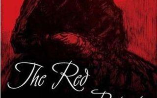 Красное и чёрное — краткое содержание романа стендаля