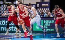 Баскетбол (история и правила) — сообщение доклад по физкультуре