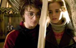 Гарри поттер и философский камень — краткое содержание книги роулинг