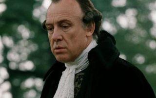 Маленькие трагедии — краткое содержание пьес пушкина
