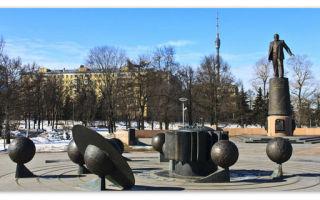Сергей королев — доклад сообщение