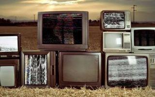 Важные научные открытия 20 века — сообщение доклад (окружающий мир 4 класс, 9 класс)