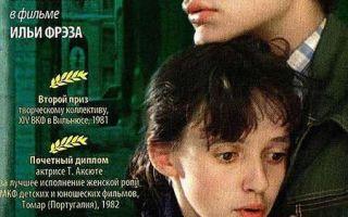 Живые и мёртвые — краткое содержание романа симонова