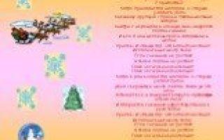 Жанры музыки — сообщение доклад 4, 5, 6, 7 класс