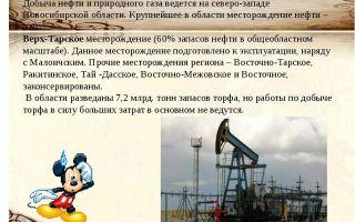 Слюда — полезное ископаемое (доклад сообщение 2, 3, 4 класс окружающий мир. география)