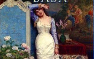 Этрусская ваза — краткое содержание новеллы мериме
