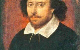 Тит андроник — краткое содержание пьесы шекспира