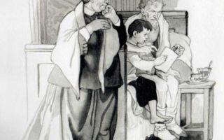 Краткое содержание собор парижской богоматери виктора гюго