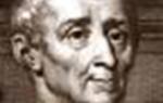 О духе законов — краткое содержание книги монтескьё