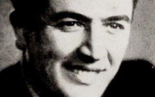 Дон карлос — краткое содержание оперы верди