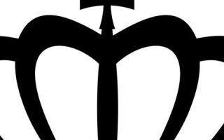 Анализ стихотворения ахматовой молитва
