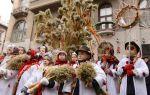 История праздника рождества христова для детей