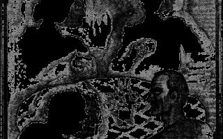 Марсианские хроники — краткое содержание романа брэдбери