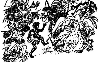Эмиль и сыщики — краткое содержание романа кестнера