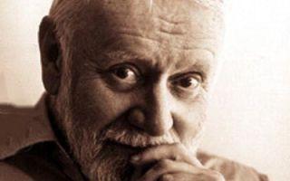 Краткое содержание произведений булычёва
