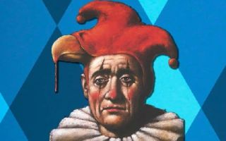 Риголетто — краткое содержание оперы верди