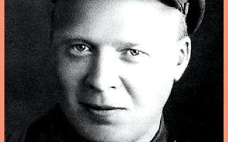 Егор булычов и другие — краткое содержание пьесы горького