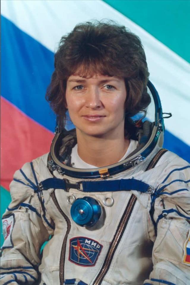 Космонавты - доклад сообщение