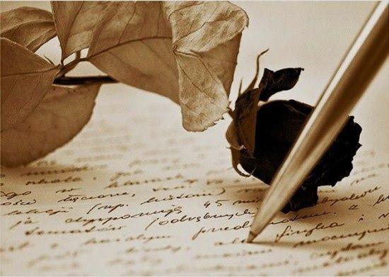 Анализ стихотворения Милому Ахматовой