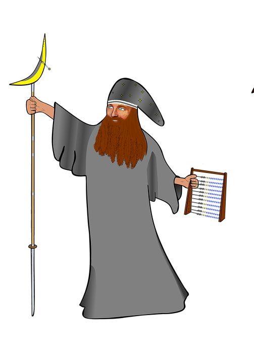Сочинение Если бы я был волшебником 5, 6 класс