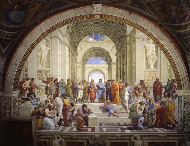 Политика Аристотеля - краткое содержание