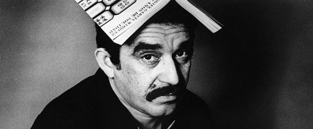 Сто лет одиночества - краткое содержание романа Маркеса