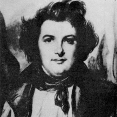 Жизнь и творчество Оноре де Бальзака