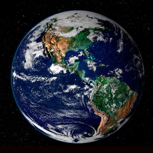 Жизнь на Земле - доклад-сообщение
