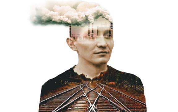 Писатель Юрий Нагибин. Жизнь и творчество