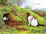 Приключения Алисы в Стране чудес - краткое содержание Льюиса Кэрролла