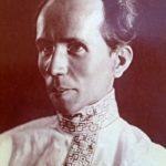 Писатель Николай Алексеевич Островский. Жизнь и творчество