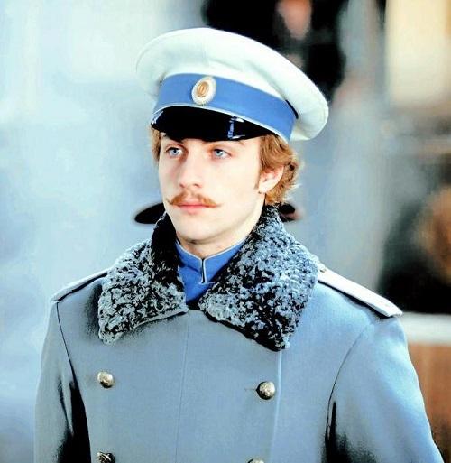 Образ и характеристика Алексея Каренина в романе Анна Каренина Толстого сочинение