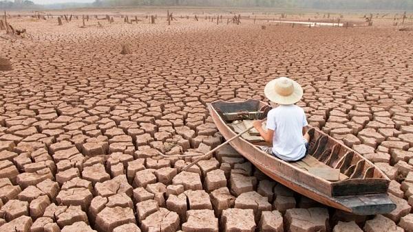 Климат - сообщение доклад