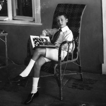 Писатель Иван Бунин. Жизнь и творчество