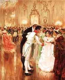 Проблемы поднятые в романе Война и мир Толстого