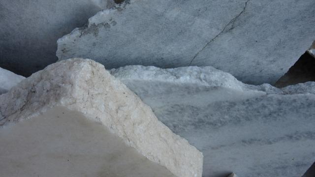 Мрамор - полезное ископаемое (сообщение доклад)