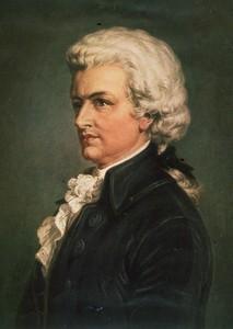 Похищение из сераля - краткое содержание оперы Моцарта