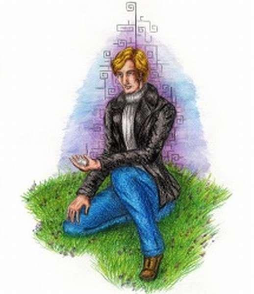 Цветы для Элджернона - краткое содержание рассказа Киза