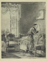Краткое содержание произведений Толстого А. Н.