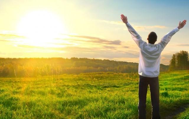 Сочинение Человек кузнец своего счастья 5 класс рассуждение по пословице