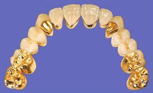 Золото - полезное ископаемое (сообщение доклад)