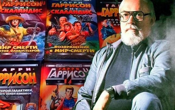 Писатель Владимир Тендряков. Жизнь и творчество